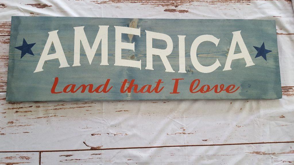 204 - America