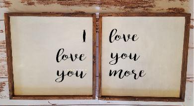 492 - I Love You